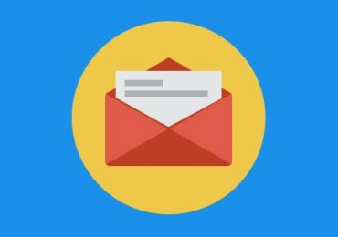 What Makes an Email Marketing Campaign Effective?