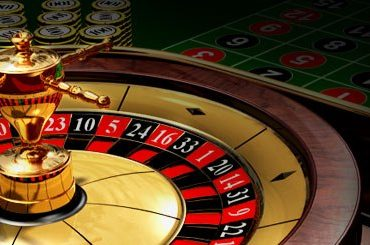 Play and enjoy the best online casino game and slot
