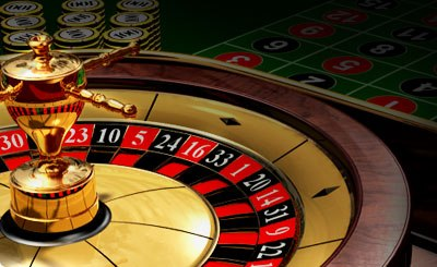 Netbet-uk-online-casino-gaming