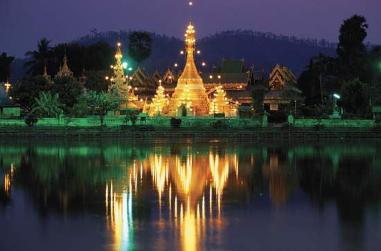 Mae-Hong-Son-thailand