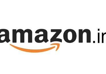 Amazon India to Help Merchants Sell Through Own Website