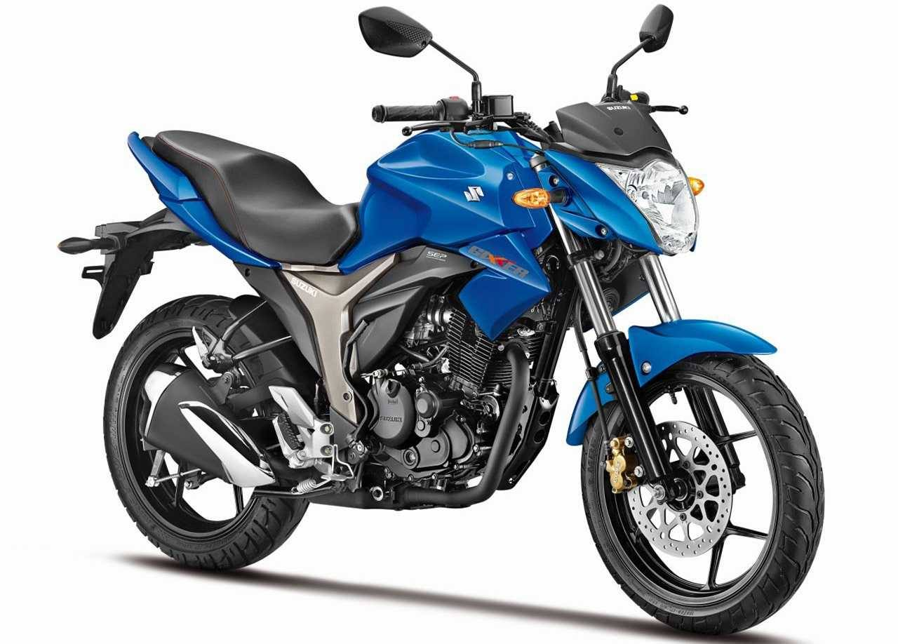 Atul Smart Diesel Auto Rickshaw Price Features Specs Review Images further Review 2017 Husqvarna Fe 501 also Wellcraft Eclipse 233 62222 as well Honda 2017 2018 Crf450r first test mxa suspension ohlins ttx also Suzuki Gixxer 155cc Review. on fuel tank spring
