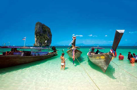 destinations-in-thailand