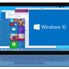 Download Windows 10 Free for PC