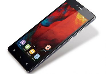 Gionee F103 Specifications, Price & Features