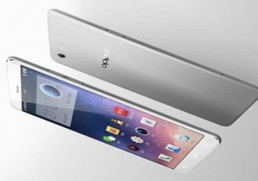 Oppo R7 Lite and R7 Plus launched in India