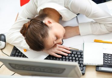 Best 5 ways to combat fatigue