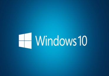 How to Make a Windows 10 Bootable USB Disk