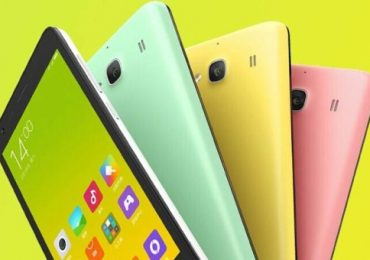 Xiaomi Redmi 2 Prime Review and Specifications
