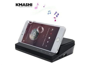 KMashi multiple utility device at Gearbest