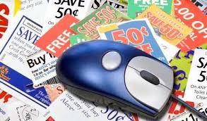 How to search the best online coupons