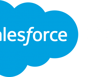 What Is Salesforce – Improve Company Performance