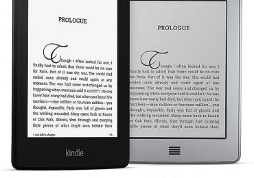 How to Use Your Kindle as a Read It Later Device