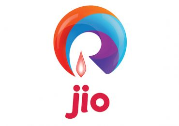 Reliance Jio 4G Launch – Everything We Need To Know