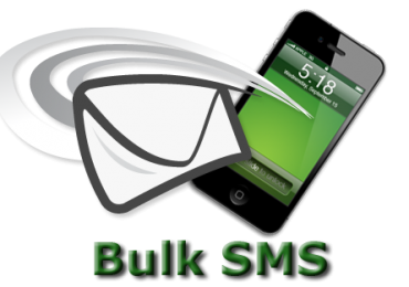 Bulk SMS marketing campaigns – A rising trend
