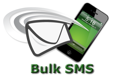 sms-marketing-campaigns