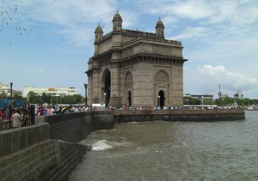 Top Holiday Destinations in Mumbai