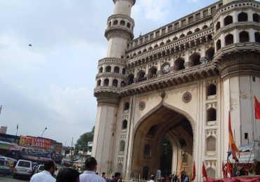 Top reasons To Visit Hyderabad – City Of Nizams