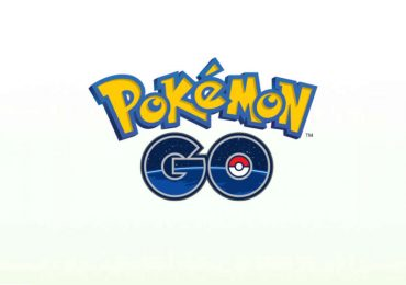 Pokemon Go APK Offline Installer Android IOS
