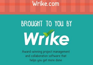 10 Essential Elements for the Perfect Project Plan – by Wrike project management software