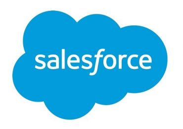 Why Salesforce Development is important for business