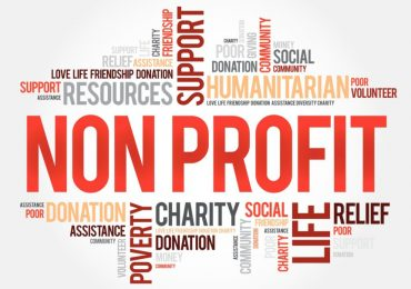 Need for Donations in Nonprofit Organization