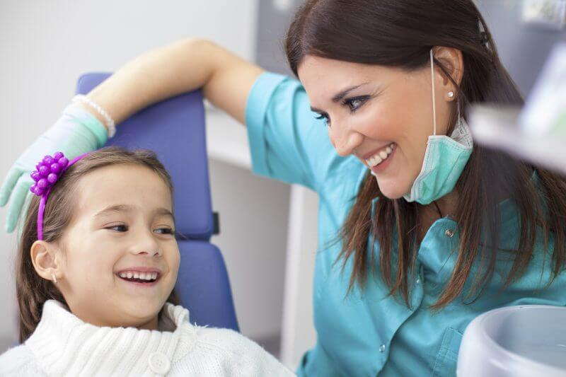 How To Choose a Good Dentist