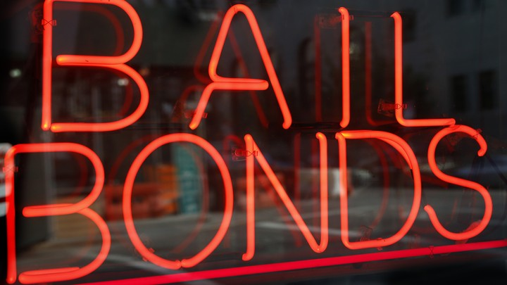 3 Characteristics To Look for in a Bail Bondsman