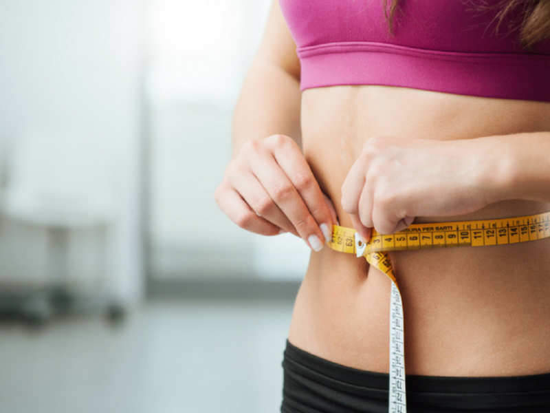 Simple Tips for Effective Weight Loss