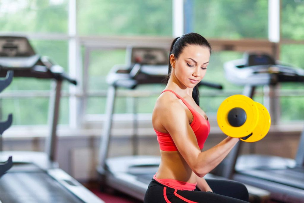 What You Should Know About Running a Gym