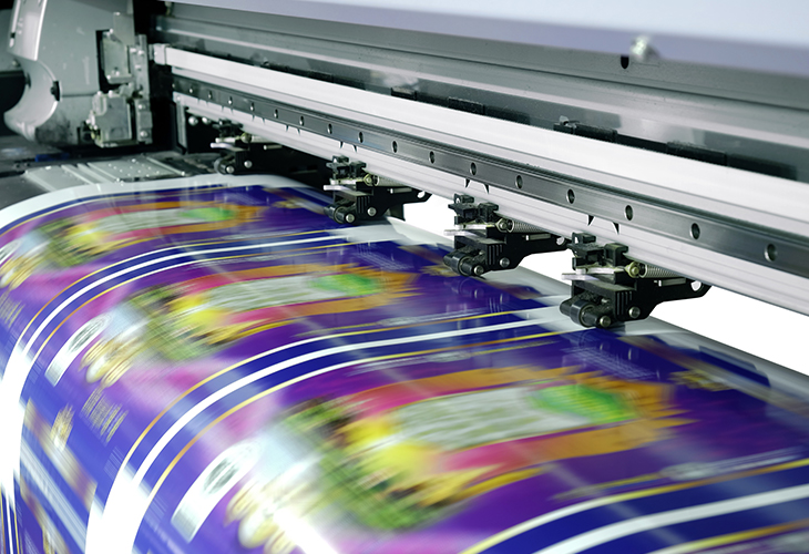 Interesting Facts About Printing