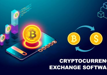 What are the Benefits of Starting a Bitcoin Exchange