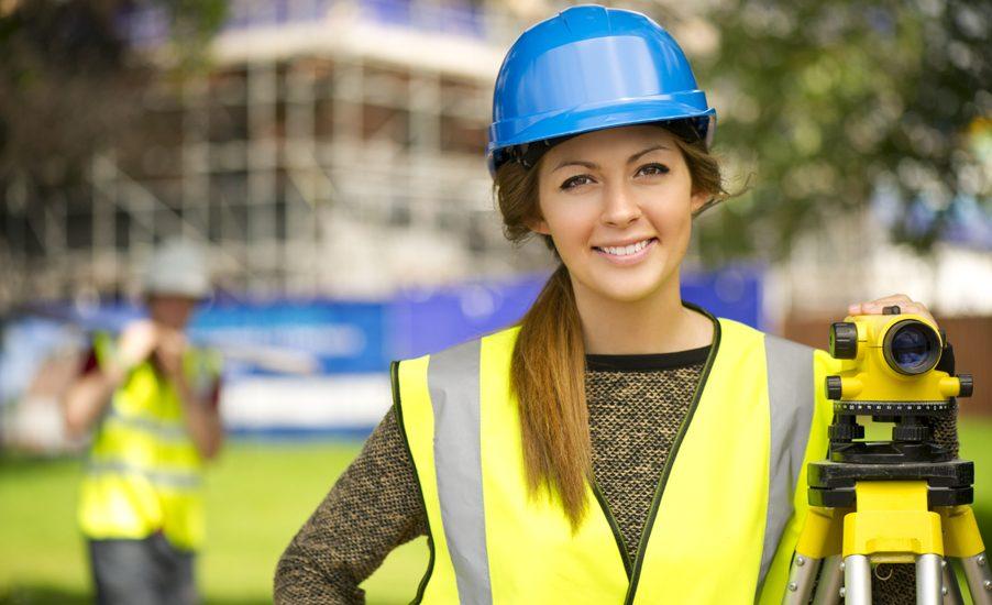 Civil Engineer Entails