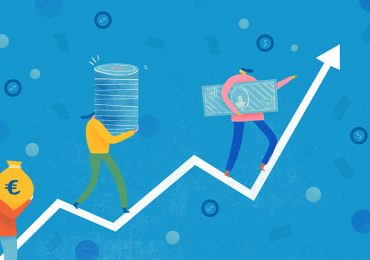 How Outsourcing for Data Analytics Solutions Would Enhance Your Business Growth