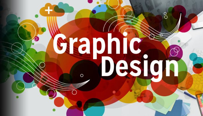 Elements of a good graphic design