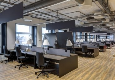 How to Take Advantage of the Flexible Office Spaces for Rent in Denver