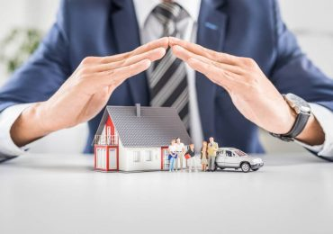 5 Reasons You Need An Insurance Broker