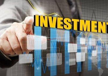 Why Should You Join A Real Estate Investment Club?