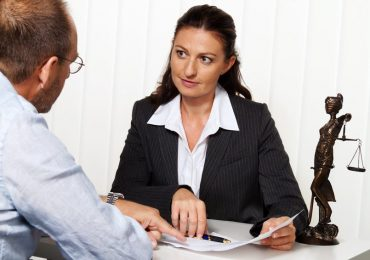 Why You Need to Hire a Personal Injury Lawyer