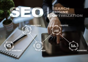 Top Reasons Why Search Engine Optimization in Important