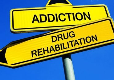 Factors to consider when choosing a drug and alcohol rehab center