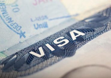 Will the Biden Administration Negatively Impact E1 Visa Approvals?