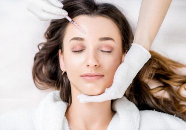 What To Avoid As It Relates To Botox