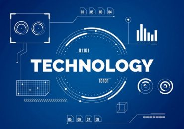 How Modern Technology is Used in Businesses
