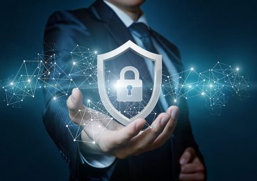 Basic Things to Know About Cyber Security