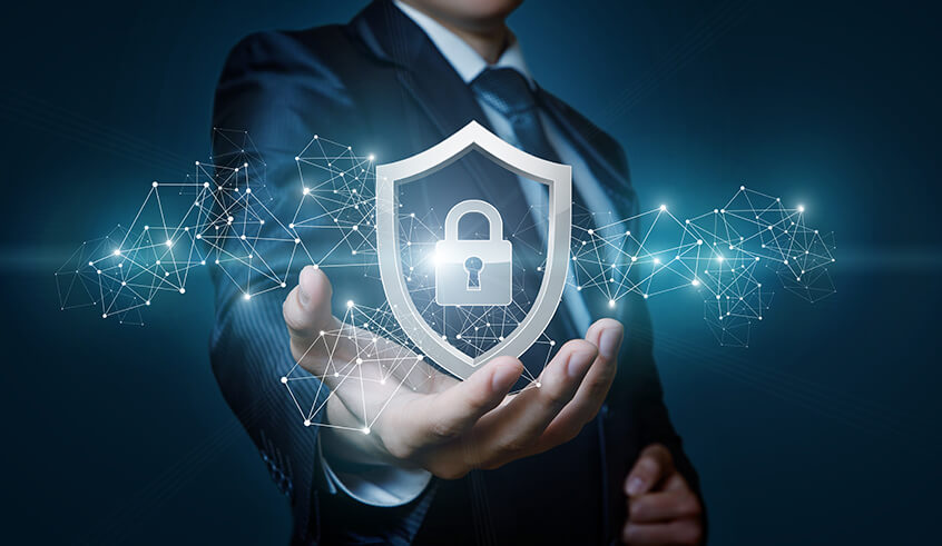 Things to Know About Cyber Security