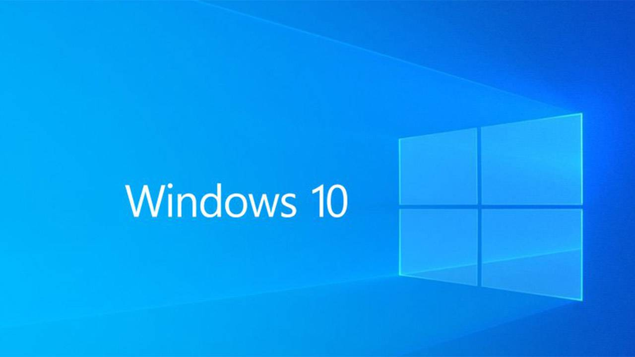 Microsoft will end Windows 10 support by 2025