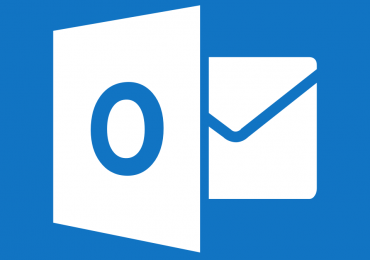 Are you new to Outlook? How to make Outlook more like Gmail