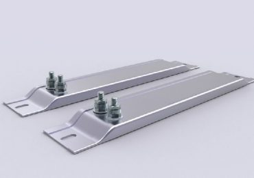 Guide for selecting a suitable strip heater for your needs