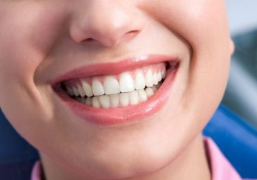 Don't Let Dental Anxiety Get in the Way of a Gorgeous and Healthy Smile